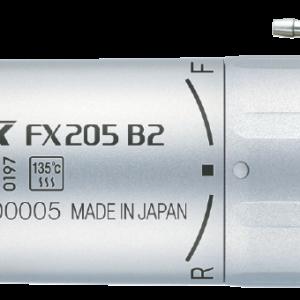 FX 205 B2