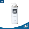 Pana Spray | Óleo Lubrificante NSK