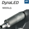 Micromotor Pneumático | DynaLED M205LG
