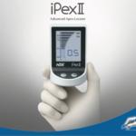 Localizador Apical | iPex II