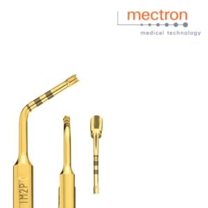 Ponta Cirúrgica Mectron – IM2P
