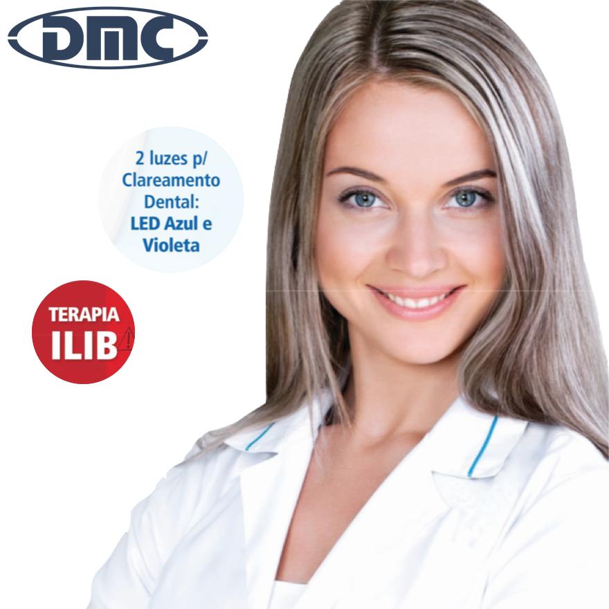 4580ecfe0fb2e Whitening Premium – Equipamento de Clareamento Dental e Laserterapia. thumb
