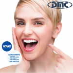 Whitening Plus – Equipamento para Clareamento Dental