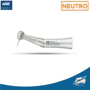 Contra Ângulo Clínico Neutro | FX25