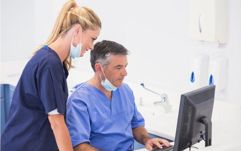 equipamentos odontologicos