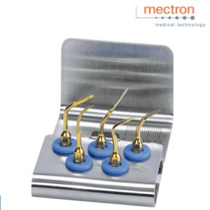 Kit Extração | Piezosurgery®