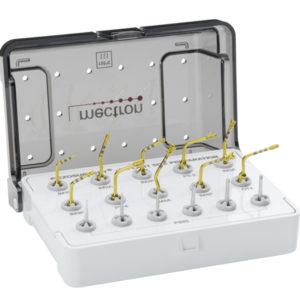 kit-preparo-de-leito-implante
