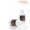 Pó de Bicarbonato Sabor Limão | Mectron