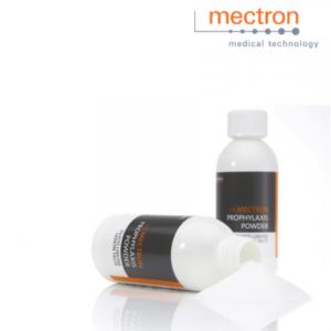 Pó de Bicarbonato Mectron | Prophylaxis Powder