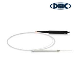 Fibra Ótica Para Laser Cirúrgico | DMC