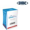 Nano White 35% | Gel Para Clareamento Dental