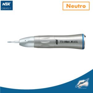Peça de Mão para Implante | X-SG65L