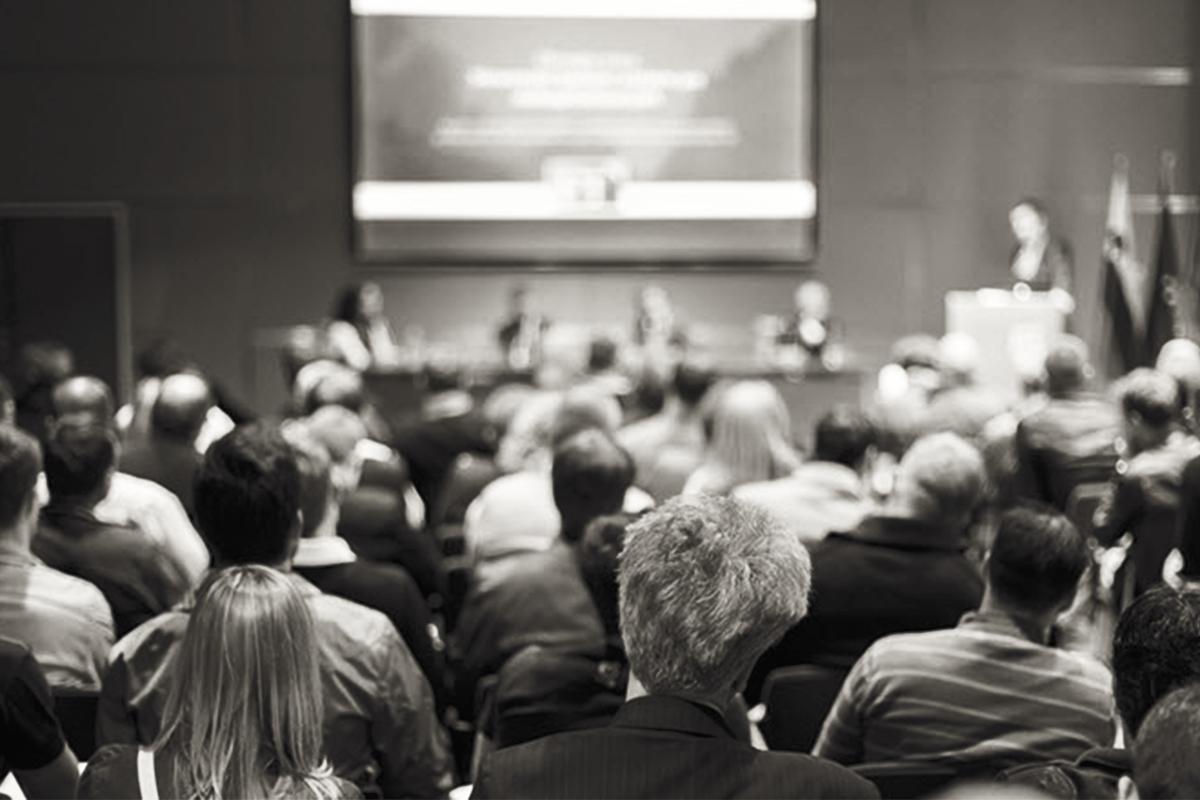 Meeting da ABOD Liga de Odontologia Digital – 19 a 21 de Setembro de 2019