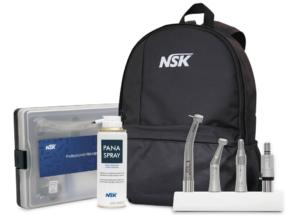 Kit Acadêmico de Odontologia: O que é preciso saber antes de comprar?